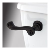 Kingston Brass Royale Toilet Tank Lever