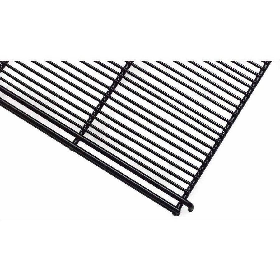 Floor Grid for Puppy Playpen 224-05