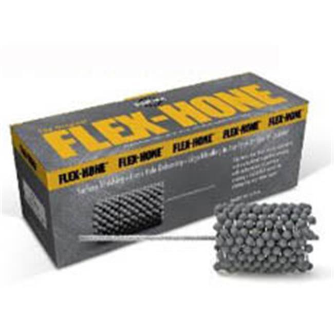 Brush Research  BRM-GBD40018 GBD 101MM Flex Hone  180SC