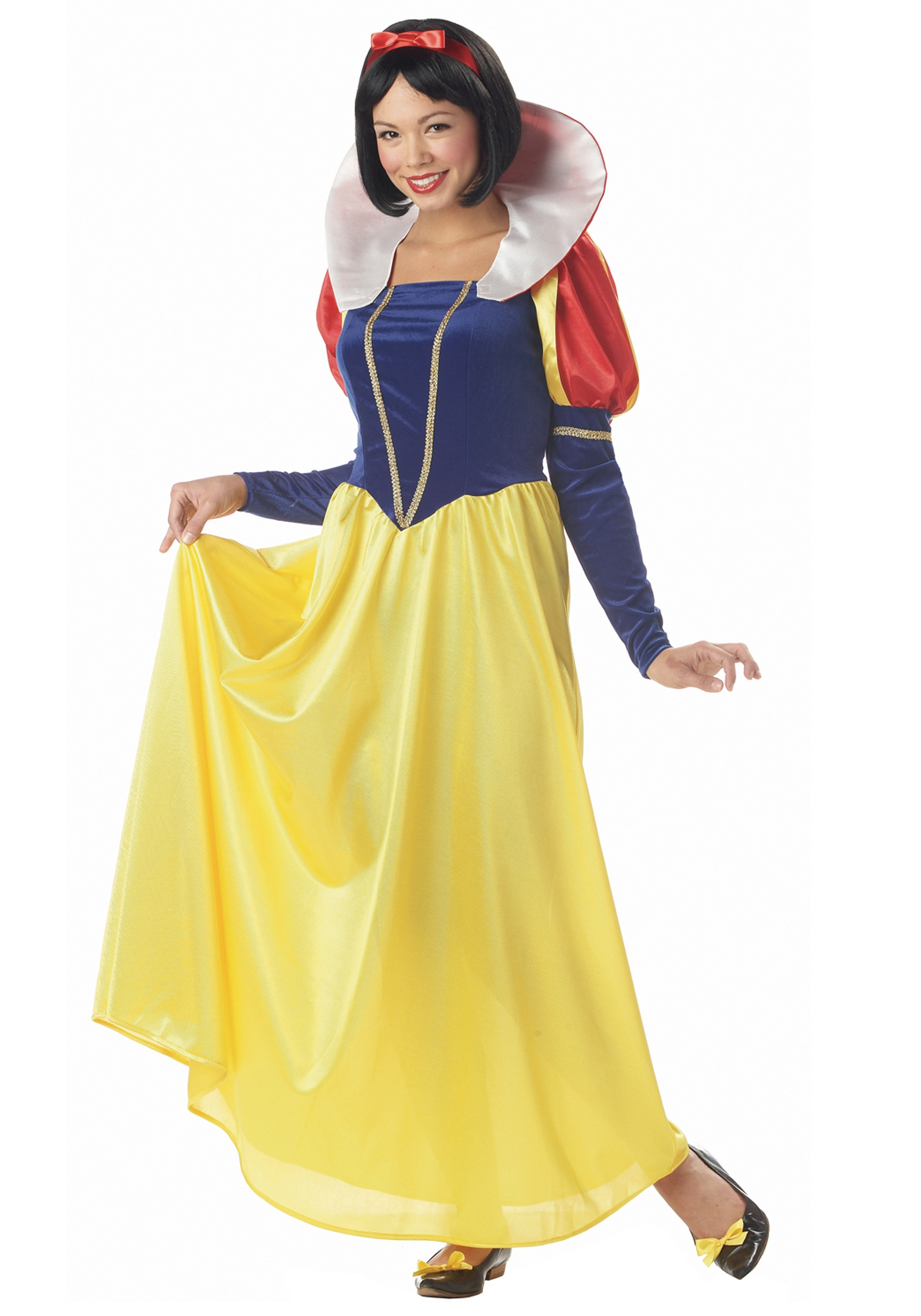 Adult Halloween Costumes Funny Easy Walmart Canada