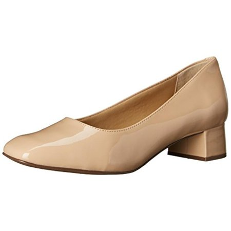 Trotters Womens Lola Pumps
