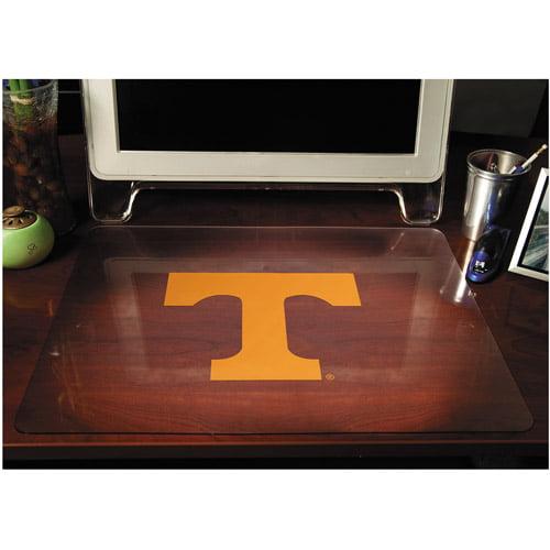 Tennessee Vols Logo Deskpad