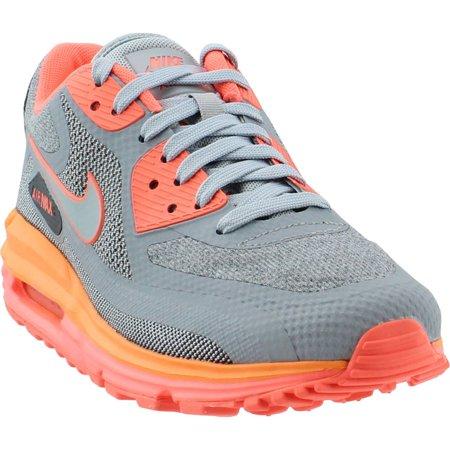 Nike Womens Air Max Lunar90 C3.0 Casual Sneakers Shoes -
