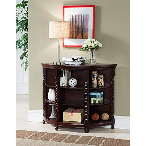 Kings Brand Furniture Wood Entryway, Kings Brand Furniture