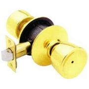 Schlage 803471 Sch F40N Bell Privacy