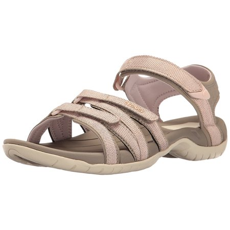 Teva Women  39 S W Tirra Sandal