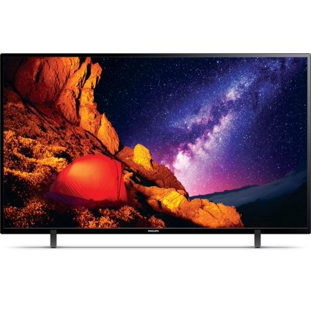 "Philips 43"" Class 4K (2160P) LED TV (43PFL5603/F7)"