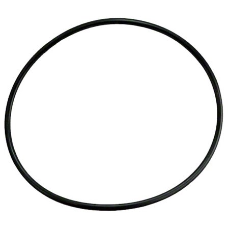 Waterway 805-0360 Filter Lid (Filter Lid)
