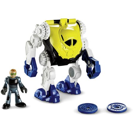imaginext space shuttle accessories - photo #14