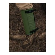 Rattlers Scale Tech Gaiters, OD Green 9020