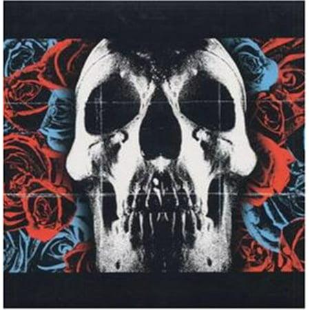 Deftones Band (Deftones (Vinyl))