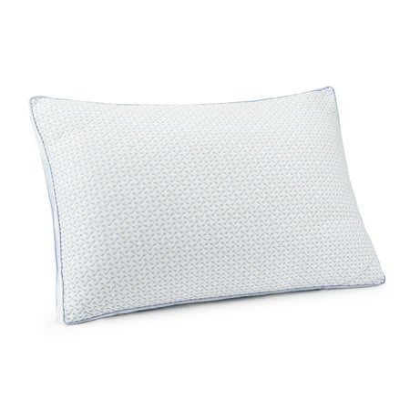 Beautyrest Silver Sensacool Performance Pillow In Multiple Sizes