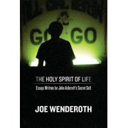 The Holy Spirit of Life (Paperback)