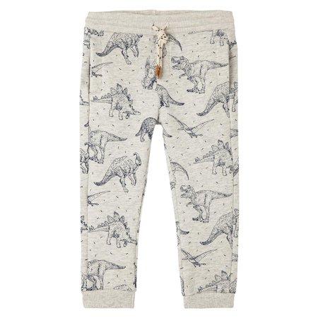 06d4bb920 OFFCORSS - OFFCORSS Toddler Boys Jogger Sweatpants Stretchy Loose Pants |  Pantalon Niños - Walmart.com