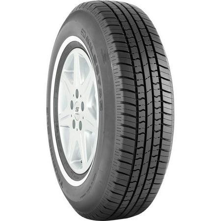 Milestar Ms775 Radial Tire P215 70r15 97s Walmart Com