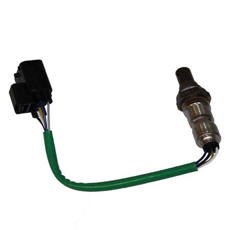 New O2 Sensor For Honda Accord V6 2008 2009