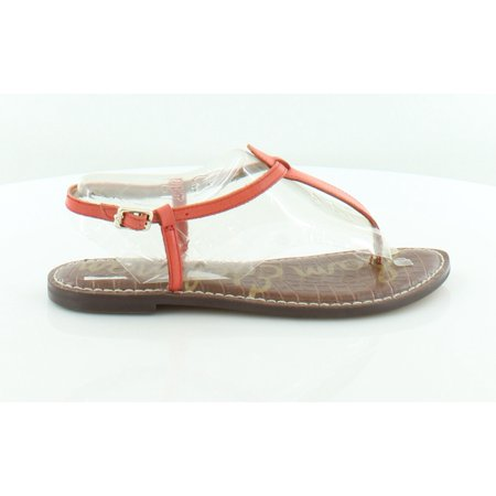 d16009afc Sam Edelman - Sam Edelman Gigi Women s Sandals   Flip Flops ...