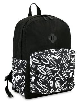 CLARKS Boys Doodles Rucksack//Schoolbag *REDUCED STOCK*