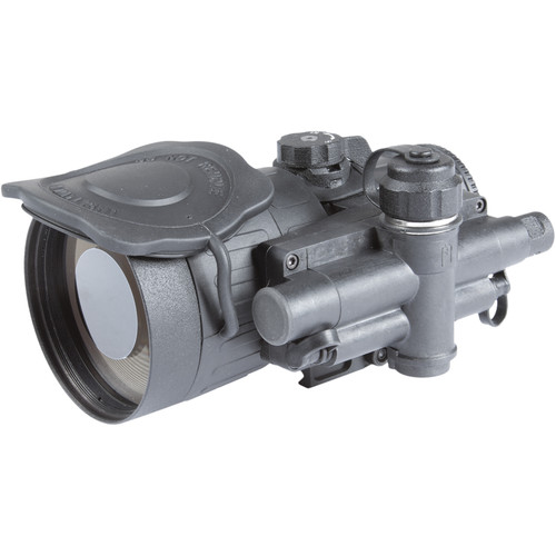 Click here to buy Armasight CO-X Gen 2+ ID MG Night Vision Clip-On System.