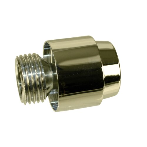 Westbrass Vacuum Breaker for Hand Shower