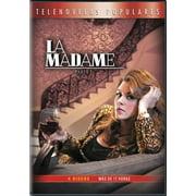 La Madame: Part 1 (DVD)