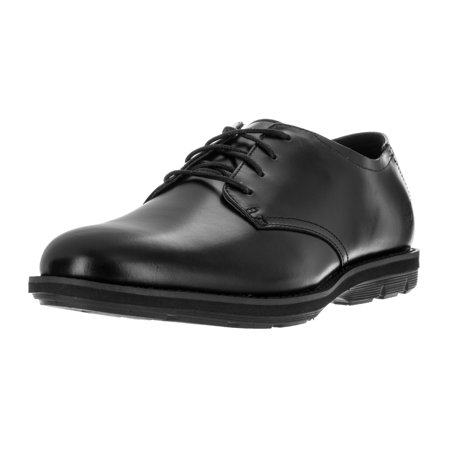 Timberland - Timberland Men s Kempton Ox Oxford Shoe - Walmart.com 56c3cee25668