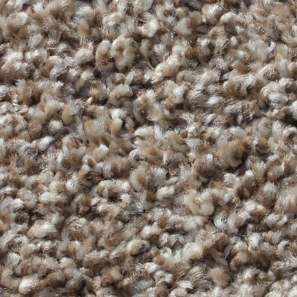 Berkshire Modern Collection Carpet Tiles, 24 in. x 24 in. (12 Tiles/Case), covers 48 sq. ft.