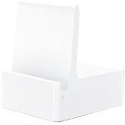 Apple iPad 2 Dock