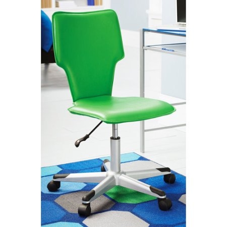 Mainstays Student Office Chair, Multiple Colors Promo Code