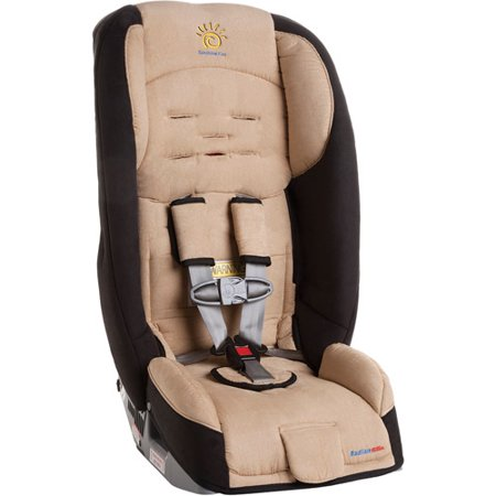Sunshine Radian  Car Seat