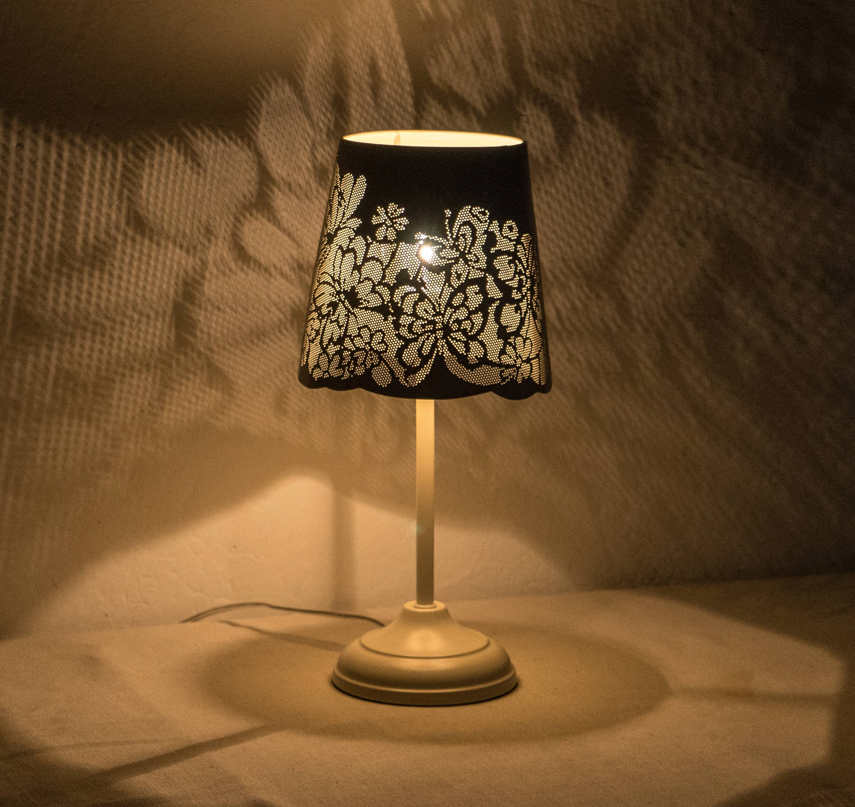 Exceptional Butterfly Lamps