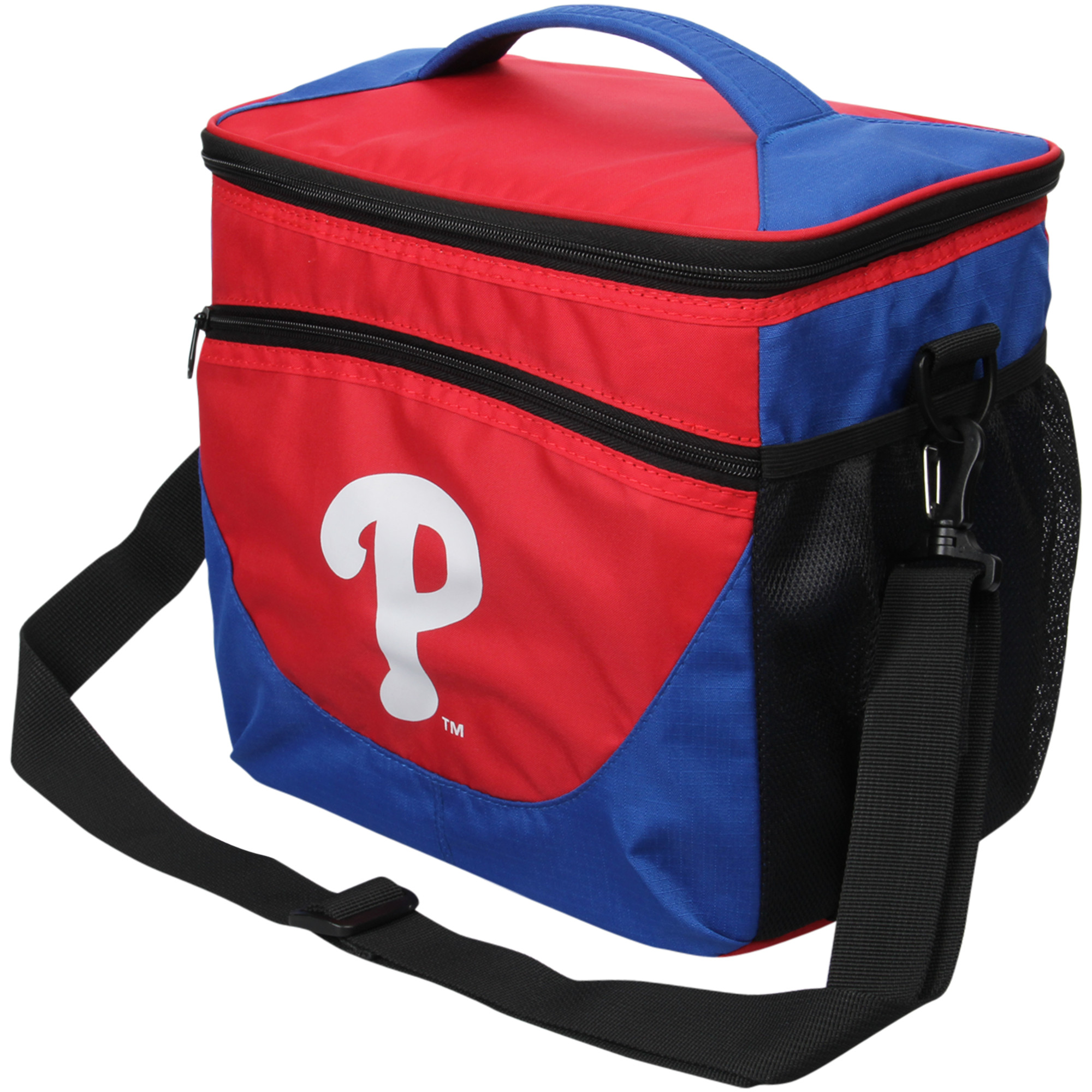 Philadelphia Phillies 24-Can Cooler Tote - No Size