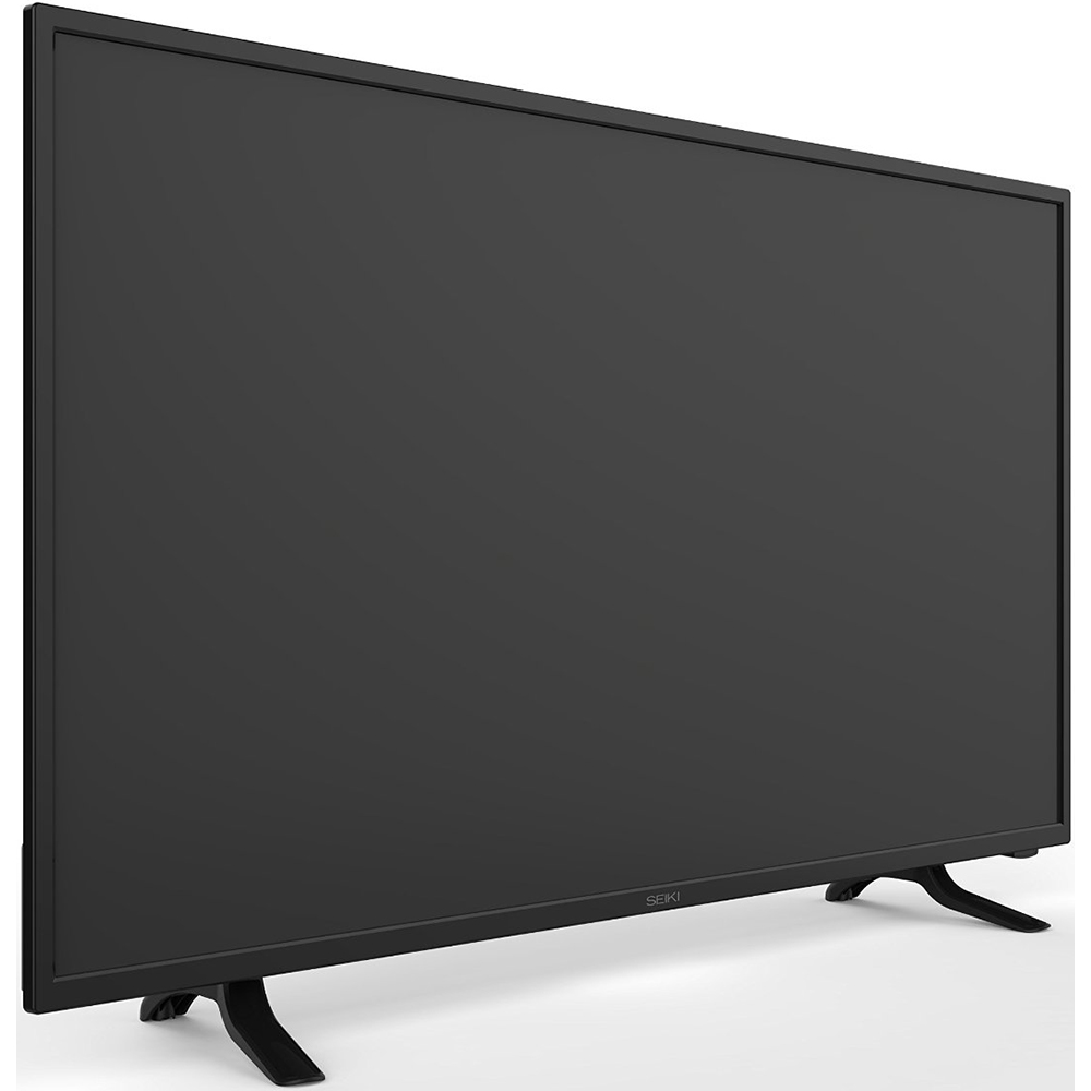 Drivers for Seiki SE42UMS HDTV