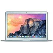 Apple MacBook Air 13.3 Inch Laptop MJVE2LL/A Intel Core i5 1.6GHz, 4GB RAM, 128GB SSD (Scratch and Dent Refurbished)