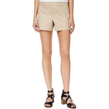 Maison Jules Chino Shorts