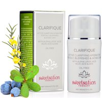 59451a696a8 Product Image Clarifique Active Clarifying Hydrator For Oily