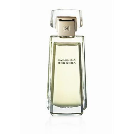 Carolina Herrera Eau De Parfum Spray for Women 3.4 oz - Alfonso Herrera Halloween