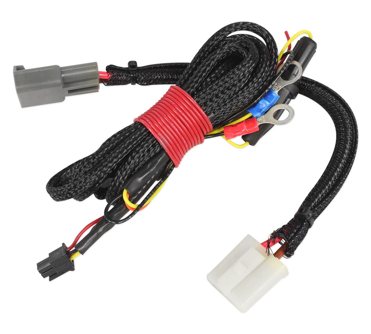 Gm Wiring Harnesses Walmart Schematic Harness