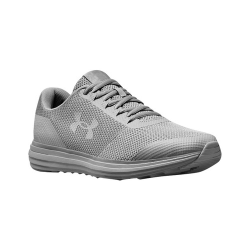 Under Armour Men/'s Surge Running Shoes