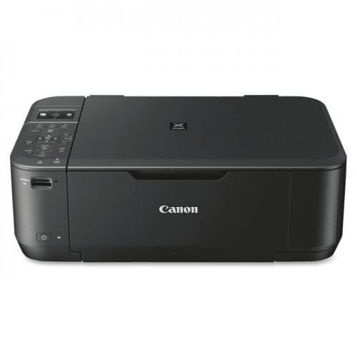 Canon Pixma Mg4220 Inkjet Multifunction