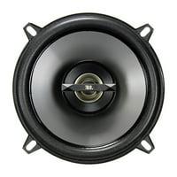 """Jbl GT75 5.25"""" 2way Speaker 105w Max Grand Touring Ser.7"""