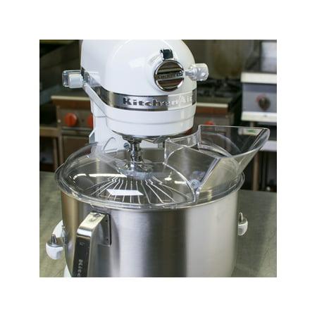 KN1PS W10616906 KitchenAid Mixer Pouring (Mixer Pouring Shield)