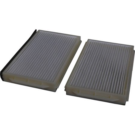 Denso 453 4018 Partic Cabin Air Filter