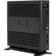 Wyse 7250-Z50D Desktop Slimline Thin Client with IW