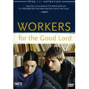 Workers for the Good Lord (DVD)
