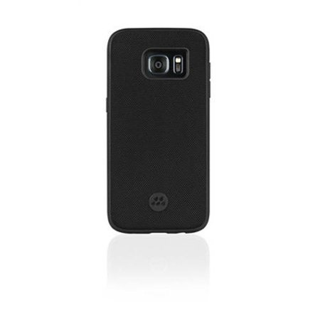 - Evutec Ballistic Nylon ST Series Case for Samsung Galaxy S7