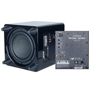 Harman Kardon HKTS 9BQ 5.1-channel Home Theatre Speaker System