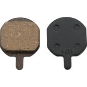 Hayes Disc Brake Pads Semi-Metallic for Sole / MX2 / MX3 / MX4 / MX5 / CX5
