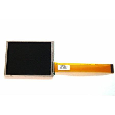 - Panasonic Lumix DMC-FX01 DMC-LX1 LCD DISPLAY SCREEN OEM
