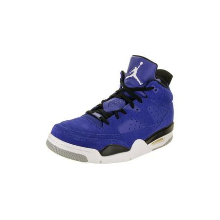 new styles a3eef 51d24 Nike Jordan Men s Jordan Son of Low Basketball Shoe - image 5 ...
